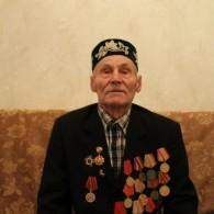 ВЕТЕРАН МАКАЕВ АДЗИТАРОВО-1.jpg