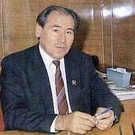 Akbashev РШ.jpg