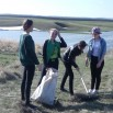 Акция Чистые берега.jpg